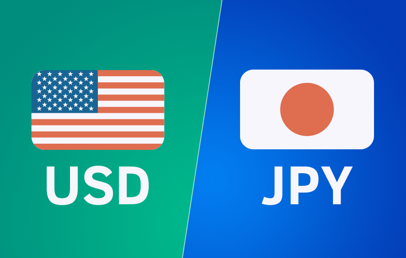USD/JPY Wave analysis and forecast for 08.12 – 15.12