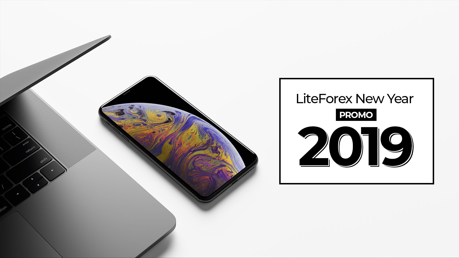 https://ru.liteforex.com/uploads/news/news/liteforex-new-year-promo-2019.jpg